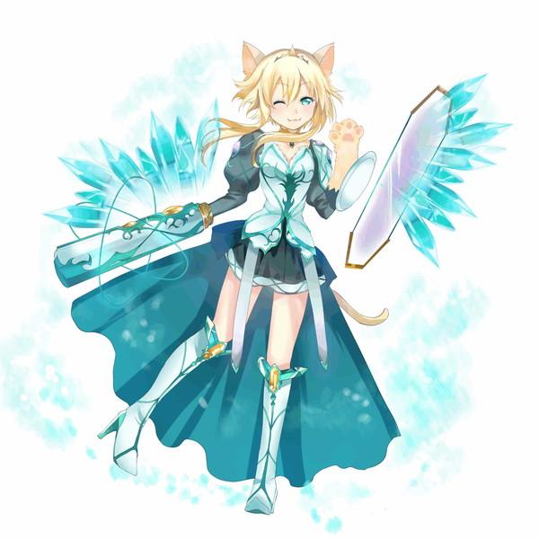 /theme/famitsu/kairi/character/【騎士】半獣型コンスタンティン.jpg