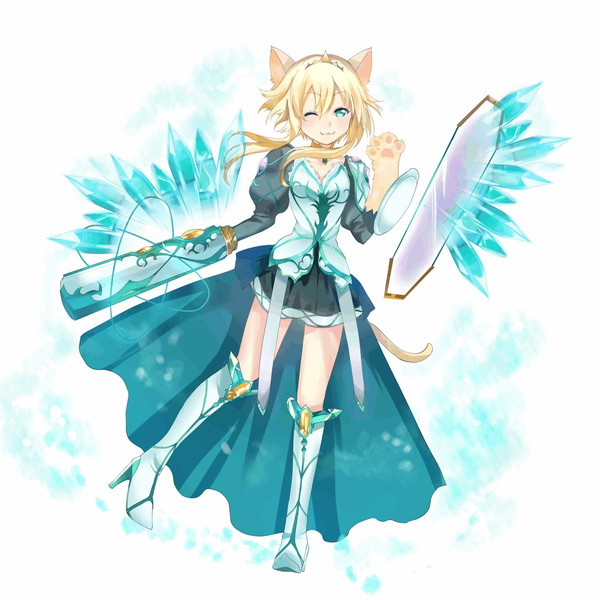 /theme/famitsu/kairi/character/【騎士】半獣型コンスタンティン