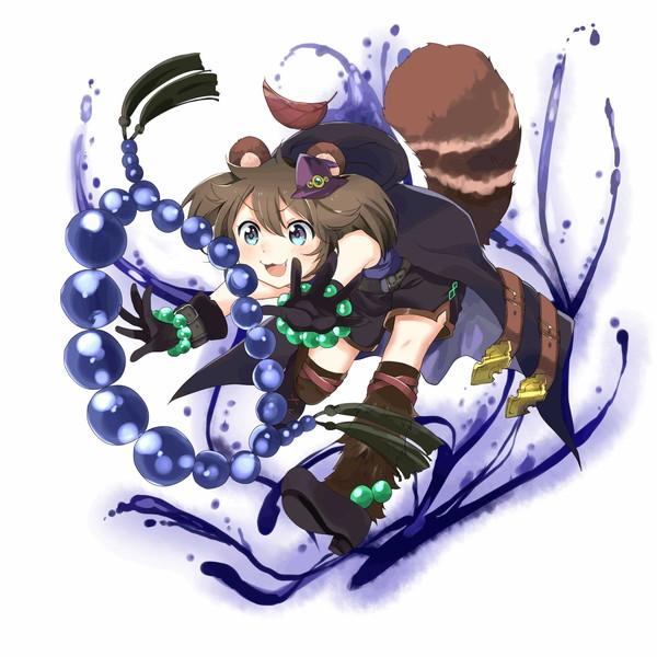 /theme/famitsu/kairi/character/【騎士】半獣型ラクーン.jpg