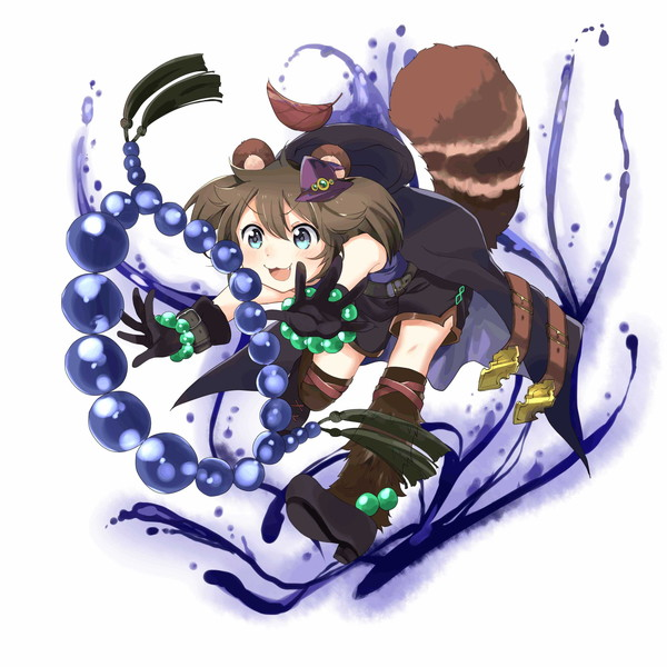/theme/famitsu/kairi/character/【騎士】半獣型ラクーン