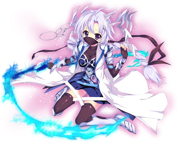 /theme/famitsu/kairi/character/【騎士】可憐型エレック