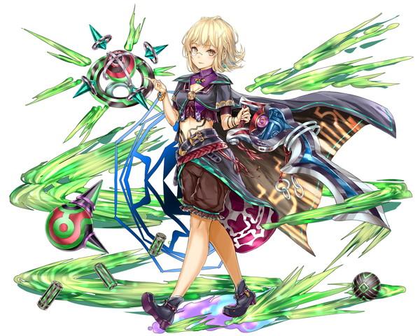 /theme/famitsu/kairi/character/【騎士】可憐型バーナード.jpg