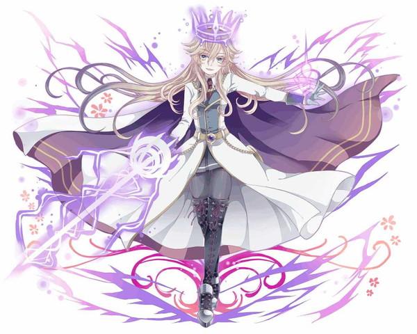 /theme/famitsu/kairi/character/【騎士】可憐型マルク