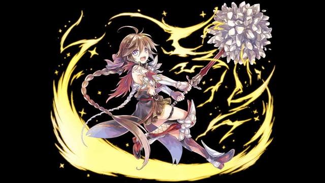 /theme/famitsu/kairi/character/【騎士】可憐型傭兵アーサー