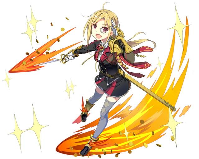 /theme/famitsu/kairi/character/【騎士】可憐型富豪アーサー