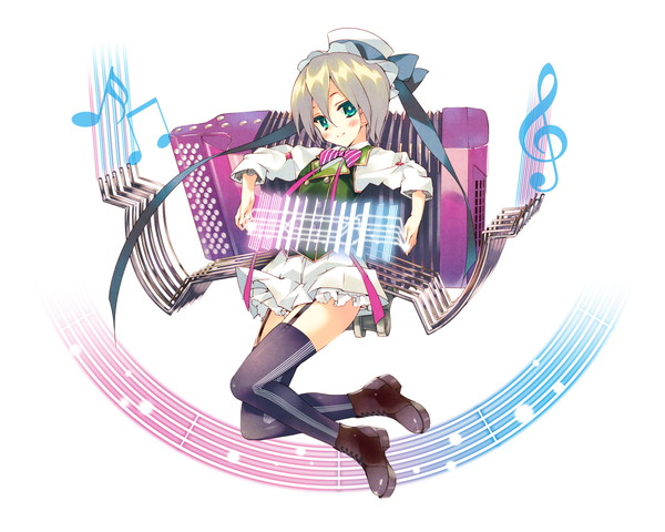 /theme/famitsu/kairi/character/【騎士】奏楽型ブランクウェイン.jpg