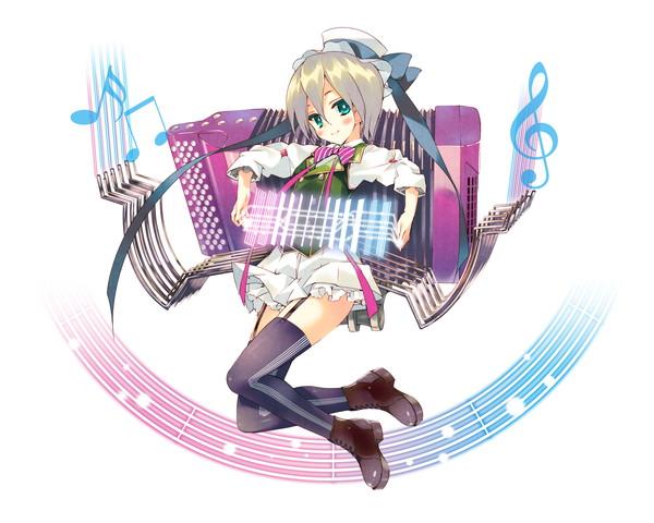 /theme/famitsu/kairi/character/【騎士】奏楽型ブランクウェイン