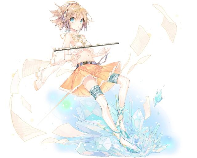 /theme/famitsu/kairi/character/【騎士】奏楽型ペリアス.jpg