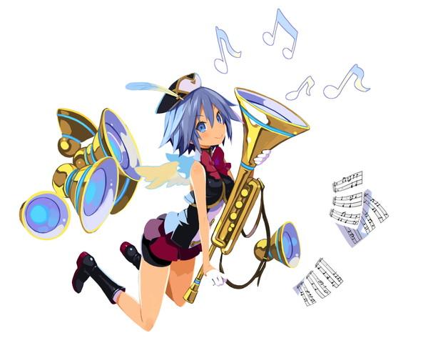 /theme/famitsu/kairi/character/【騎士】奏楽型ロビンフッド