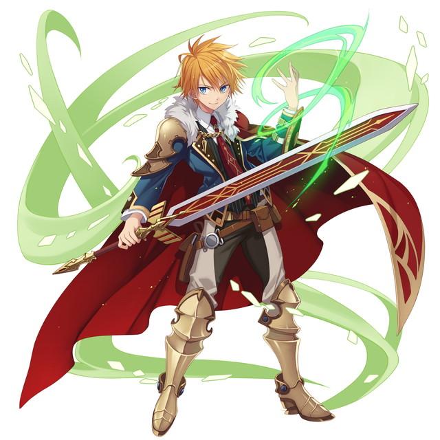 /theme/famitsu/kairi/character/【騎士】学徒型アーサー_剣術の城