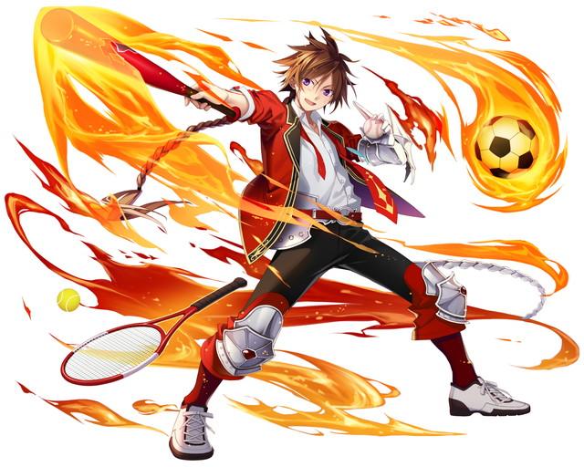 /theme/famitsu/kairi/character/【騎士】学徒型傭兵アーサー