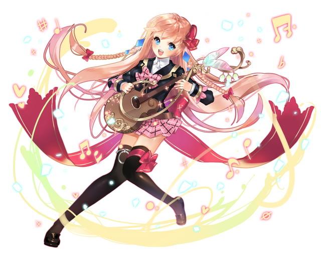 /theme/famitsu/kairi/character/【騎士】学徒型歌姫アーサー.jpg