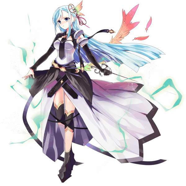 /theme/famitsu/kairi/character/【騎士】技巧型コーマック