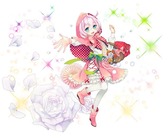 /theme/famitsu/kairi/character/【騎士】支援型パンジー