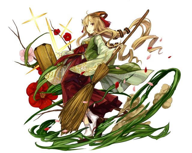 /theme/famitsu/kairi/character/【騎士】新春型オルウェン.jpg
