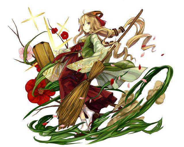 /theme/famitsu/kairi/character/【騎士】新春型オルウェン