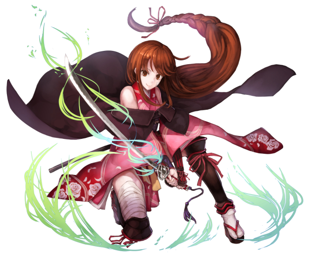 /theme/famitsu/kairi/character/【騎士】新春型オンズレイク.jpg