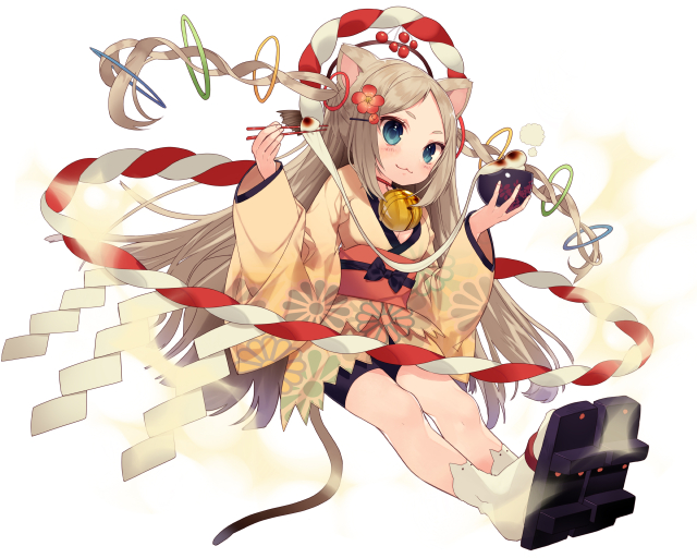 /theme/famitsu/kairi/character/【騎士】新春型スラップス.jpg