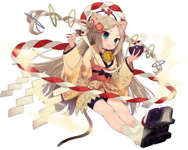 /theme/famitsu/kairi/character/【騎士】新春型スラップス