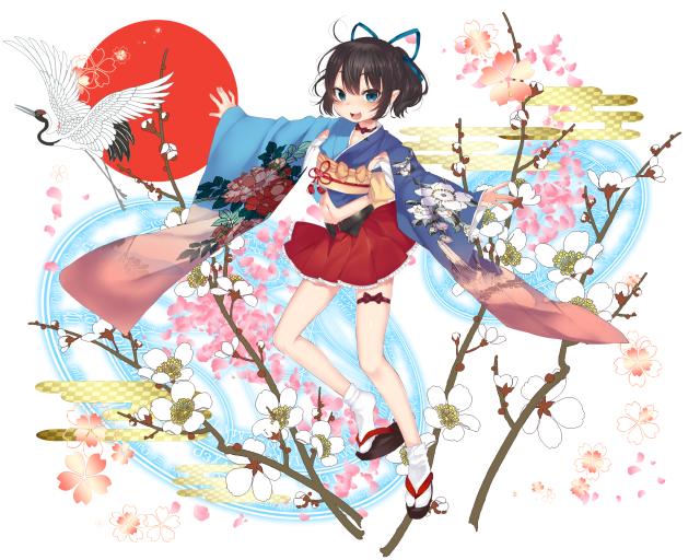 /theme/famitsu/kairi/character/【騎士】新春型タークィン.jpg