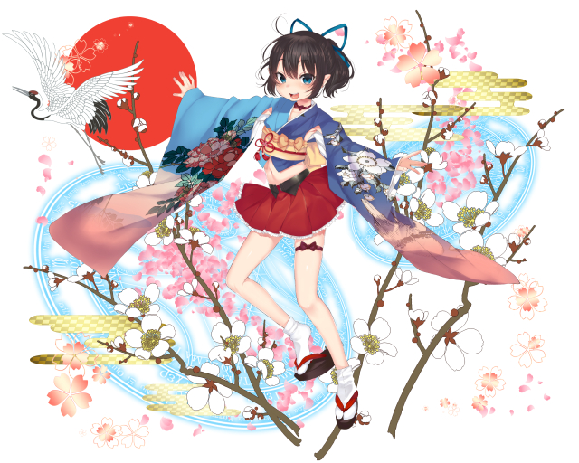/theme/famitsu/kairi/character/【騎士】新春型タークィン