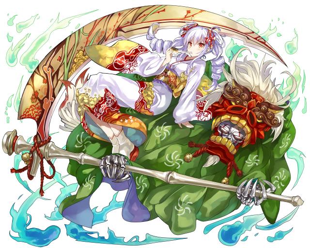 /theme/famitsu/kairi/character/【騎士】新春型ペリドッド