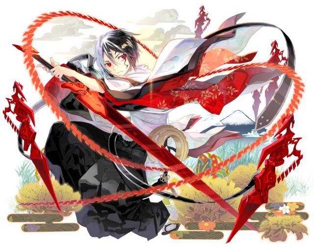 /theme/famitsu/kairi/character/【騎士】新春型モードレッド