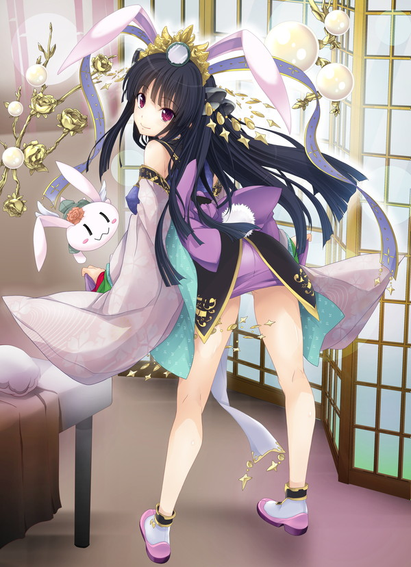 /theme/famitsu/kairi/character/【騎士】新春型輝夜