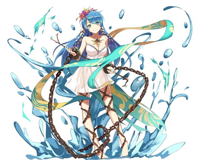 /theme/famitsu/kairi/character/【騎士】星冠型アンドロメダ