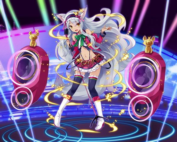 /theme/famitsu/kairi/character/【騎士】歌姫型ビスクラヴレット.jpg