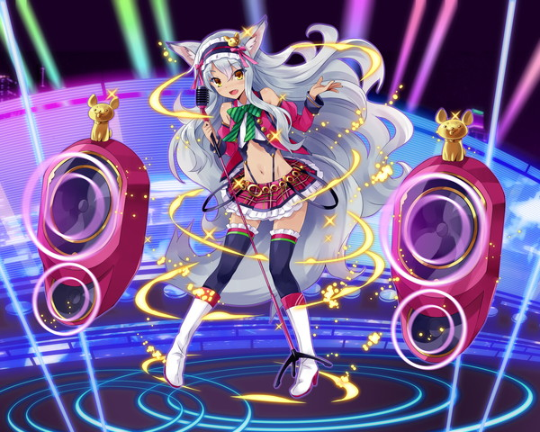 /theme/famitsu/kairi/character/【騎士】歌姫型ビスクラヴレット