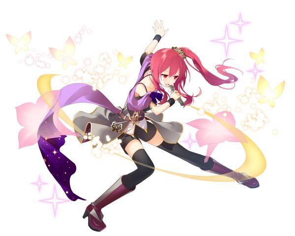 /theme/famitsu/kairi/character/【騎士】歌姫型ベイリン