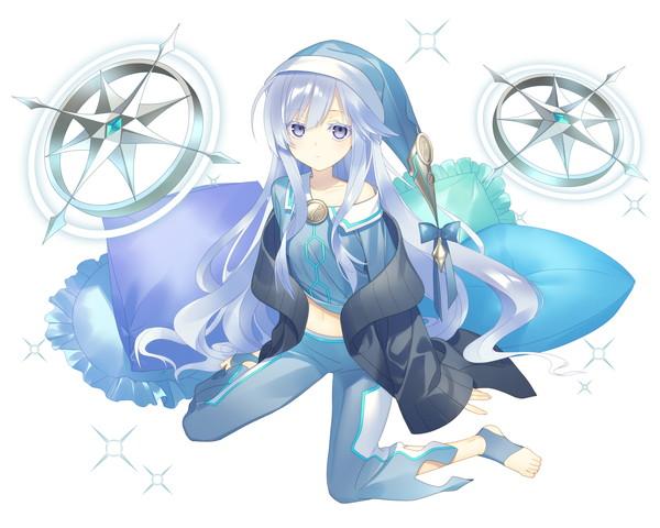 /theme/famitsu/kairi/character/【騎士】添寝型ガネイダ.jpg