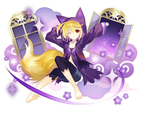 /theme/famitsu/kairi/character/【騎士】添寝型盗賊アーサー