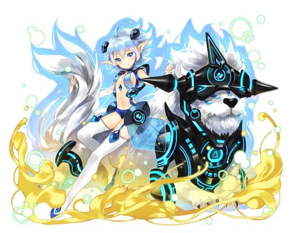/theme/famitsu/kairi/character/【騎士】特殊型ユーウェインのライオン