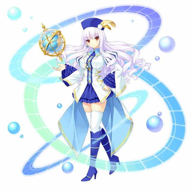 /theme/famitsu/kairi/character/【騎士】特異型ガリレオ.jpg