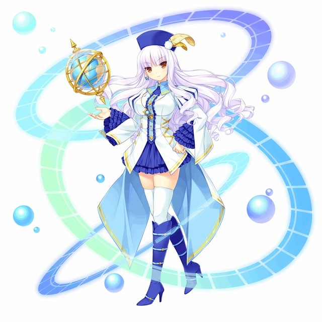 /theme/famitsu/kairi/character/【騎士】特異型ガリレオ