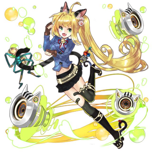 /theme/famitsu/kairi/character/【騎士】猫耳型アーサー_技巧の場