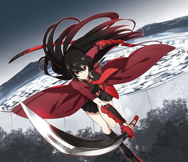 /theme/famitsu/kairi/character/【騎士】異界型アカメ