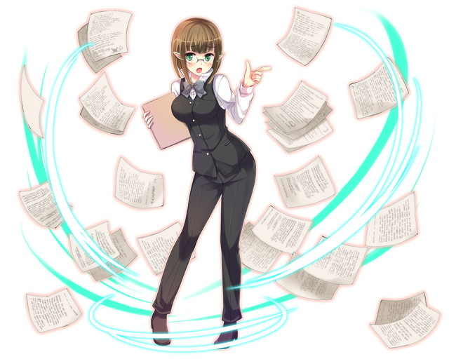 /theme/famitsu/kairi/character/【騎士】異界型エイナ