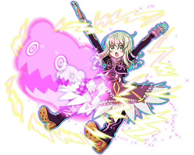 /theme/famitsu/kairi/character/【騎士】異界型エリーゼ.jpg
