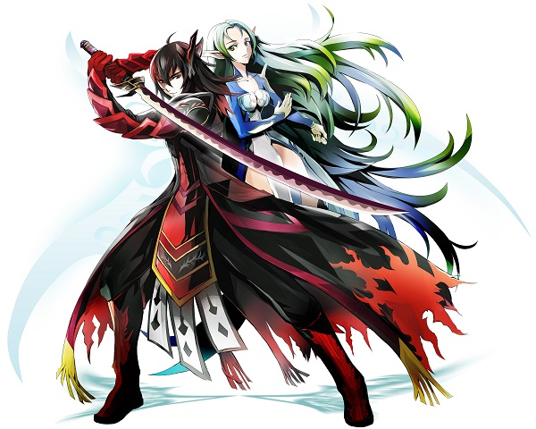 /theme/famitsu/kairi/character/【騎士】異界型ガイアス&ミュゼ