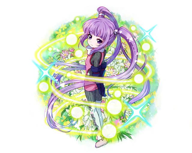 /theme/famitsu/kairi/character/【騎士】異界型ソフィ