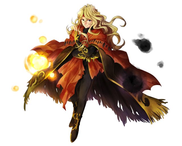 /theme/famitsu/kairi/character/【騎士】異界型ダオス