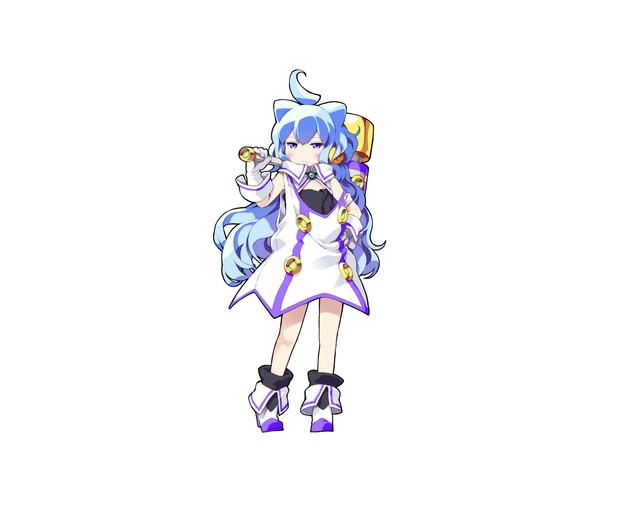 /theme/famitsu/kairi/character/【騎士】異界型ハッカドール3号
