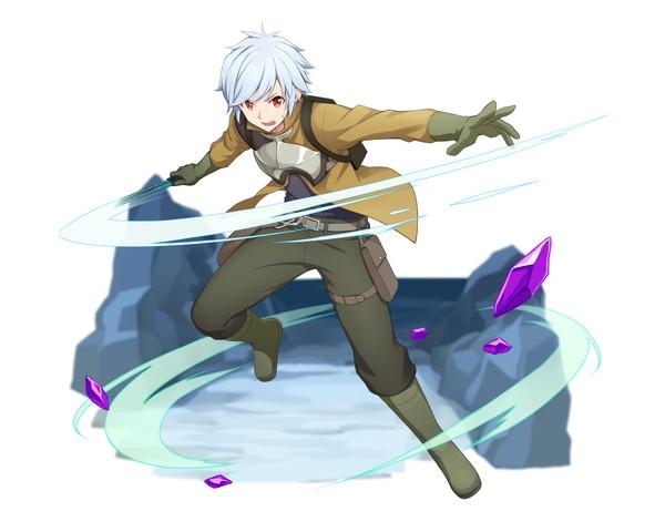 /theme/famitsu/kairi/character/【騎士】異界型ベル
