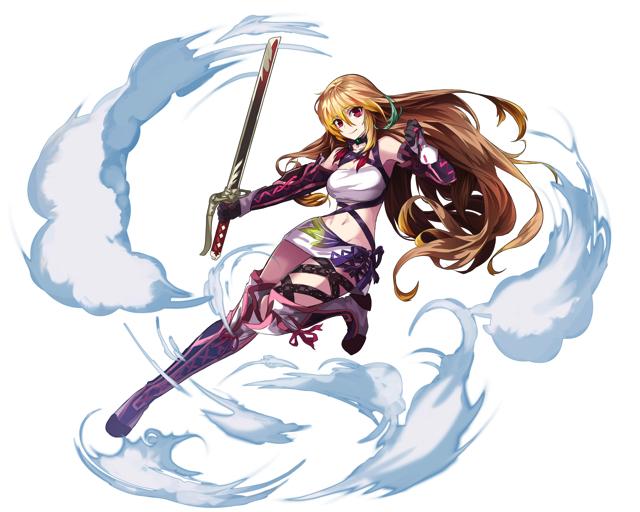 /theme/famitsu/kairi/character/【騎士】異界型ミラ