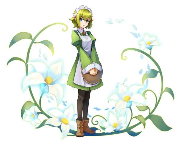 /theme/famitsu/kairi/character/【騎士】異界型リュー