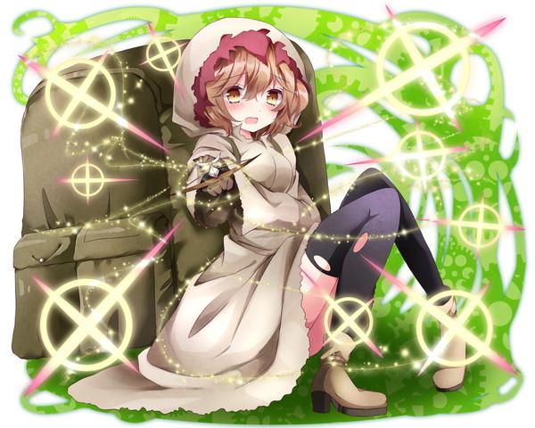 /theme/famitsu/kairi/character/【騎士】異界型リリルカ