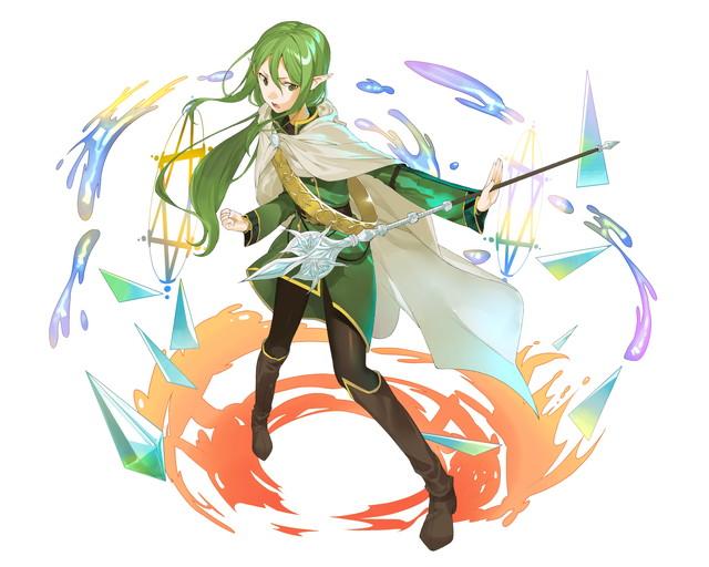 /theme/famitsu/kairi/character/【騎士】異界型リヴェリア.jpg